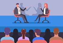 患者さん向けセミナーの開発(oasis Forum)